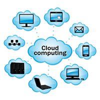 Cloud Technology - Small Business Seminar