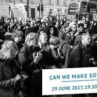 Can we make social media work for human rights
