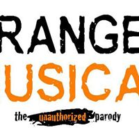 Orange is the New Musical &amp The Shock Puppets