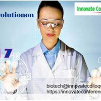 Biotechnology and Industrial Revolution
