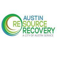 Austin Recycles