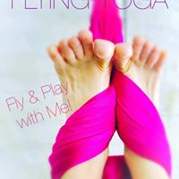 FLY &amp PLAY with ME