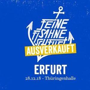 erfurt events