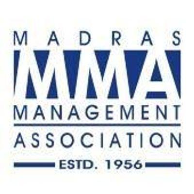 MMA, Chennai