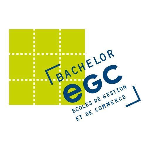 Concours  EGC Runion