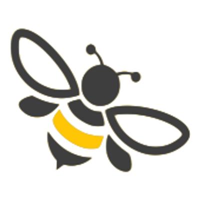 Bee Well Chiropractic Palmer-Wasilla Chiropractor Josh Christensen DC