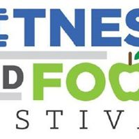 Visit our booth at the Tallahassee Fitness &amp Food Festival