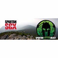 Endurance Race Prep - Big Bear Edition
