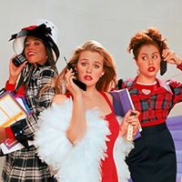 As If A Clueless Night - Party Screening &amp Director Talk Back