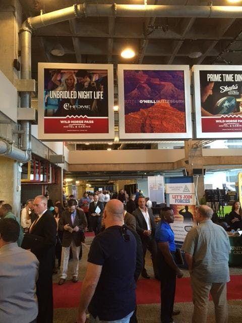 DAV RecruitMilitary Pittsburgh Veterans Job Fair at Heinz