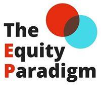 The Equity Paradigm