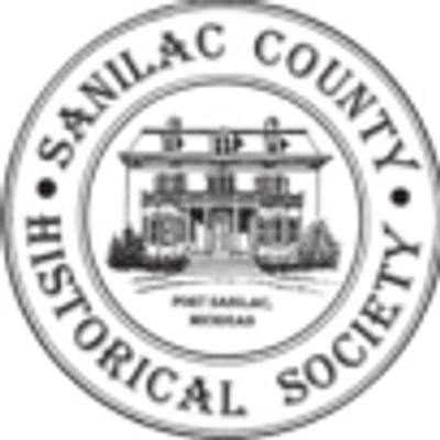Sanilac County Historic Village & Museum