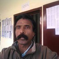 Durgaprasad Dhaipullay
