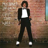 CAS Stavanger presents Michael Jackson Off the Wall