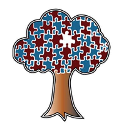 Autism Resource Centre - Centre de ressource sur l'autisme