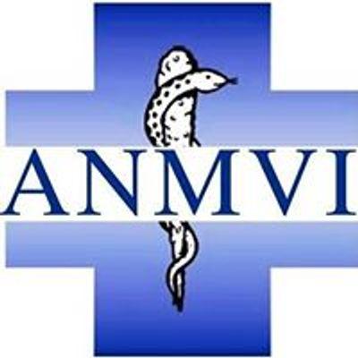 ANMVI Associazione Nazionale Medici Veterinari Italiani