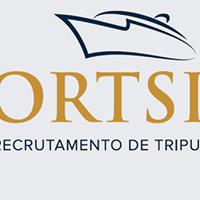 Workshop Sobre Trabalho em Navios de Cruzeiro
