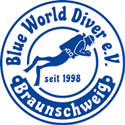 Blue World Diver e.V.