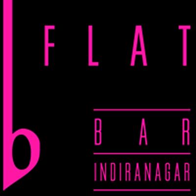 BFlat Indiranagar