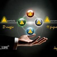 4A - Le competenze della gioia di essere.