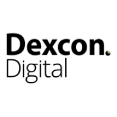 Dexcon Digital