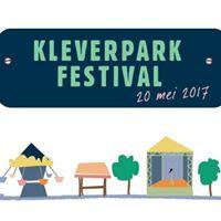 Kleverparkfestival 2017