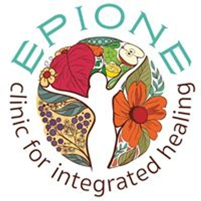 Epione Clinic for Integrated Healing