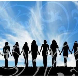 Refresh - Ladies Retreat