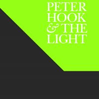Teatro Romano di Fiesole Firenze Italy - Peter Hook &amp The Light Substance live.