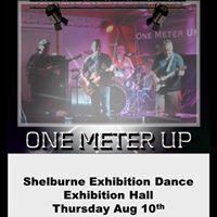 Shelburne Exhibition
