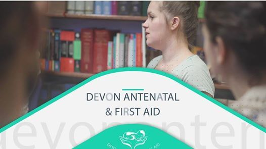 Paediatric First Aid (Level 3 12 hour)