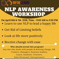 NLP Awareness Workshop