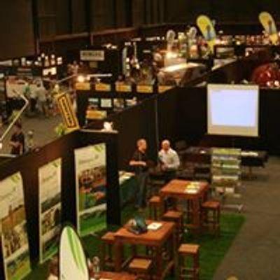 Effluent Expo NZ