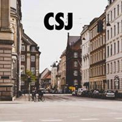 Copenhagen Student Jobs