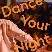 Dance Your Night 2017