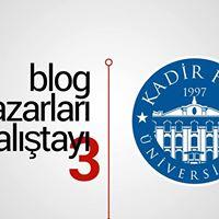 Blog Yazarlar altay 3
