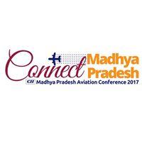 CII Connect Madhya Pradesh 2017