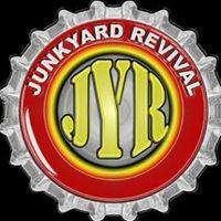 Junkyard Revival