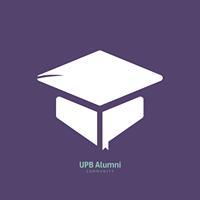 UPB Alumni Community