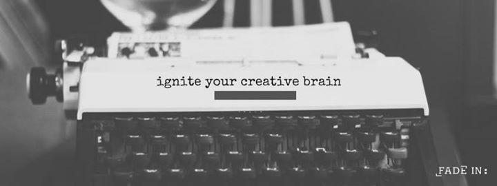 Seminar creative writing