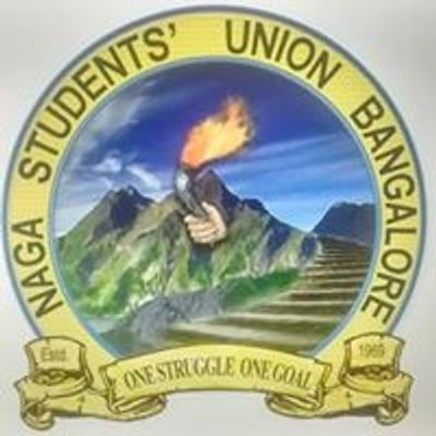 Naga Students' Union Bangalore