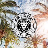 Brighton Rum and Reggae Festival