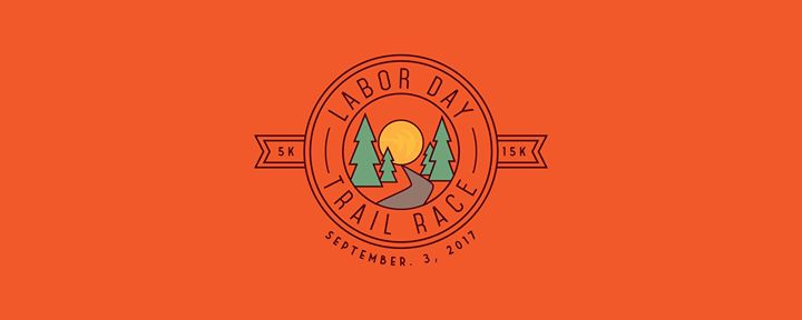 Labor Day Trail Race