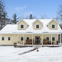 Public Open House at 10 Old Fairfield Road Woodstock NH