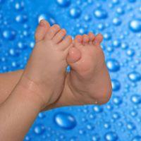 Neue Babyschwimmkurse in Wald ZH