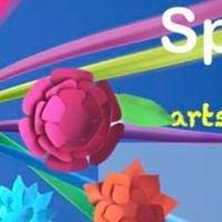 BSANA (Baker Street Area Neighbourhood Association) Spring Fling