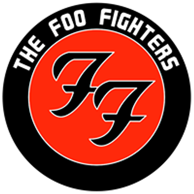 The Foo Fighters - Foo Fighters Tribute Band
