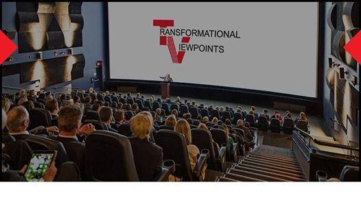 Transformational Viewpoints Ottawa
