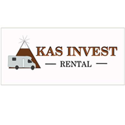 KAS Invest Rent