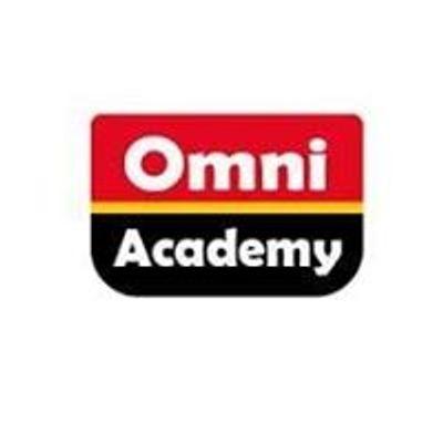 Omni Academy - Training, Consulting & Digital Marketing Firm